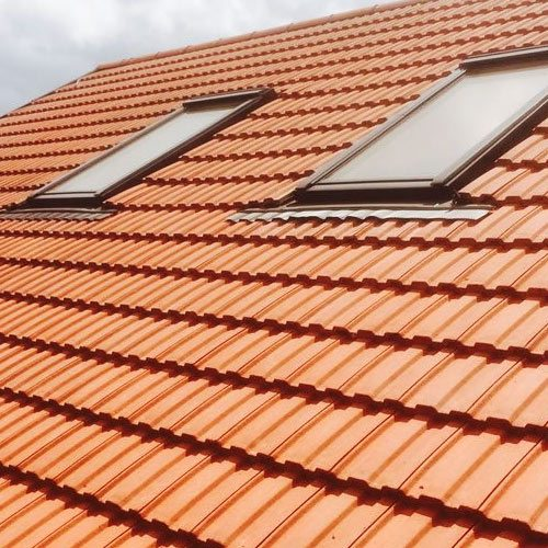Quality Roofing in Cornwall